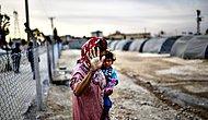 'Türkiye Nitelikli Suriyelileri Göndermiyor' İddiası