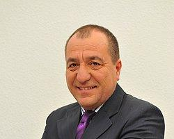 Ankara Senaryosu Baskın Seçim   Mehmet Tezkan   Milliyet