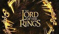 J. R. R. Tolkien'ın Hayal Gücünün Resmedildiği 126 Duvar Kağıdı