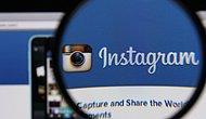 Türkiye Instagram'da En Çok Neleri Paylaşıyor?