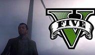 GTA 5'te Nuri Bilge Ceylan Filmi Nasıl Çekilir?