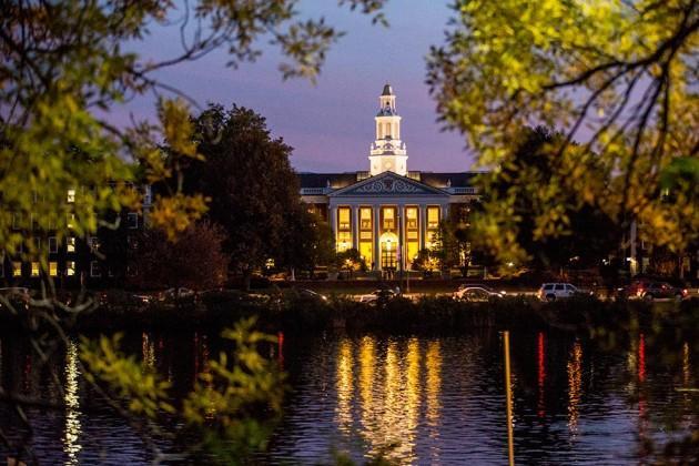 harvard university essay prompt 2015