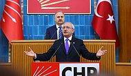 Kılıçdaroğlu: 'Aslında Diktatör Değil, Diktatör Bozuntusu Dediğim İçin Kızıyor'