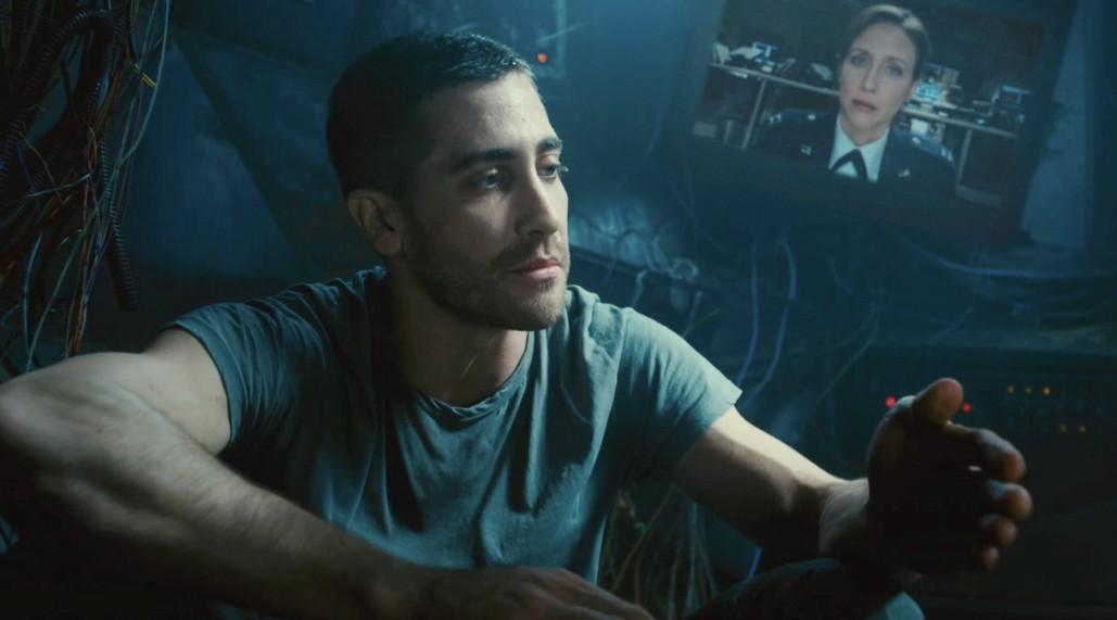 İzleyene Gerçeklik Algısını Tekrar Tekrar Sorgulatan 30 Sıra Dışı Film