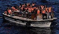 Almanya ve Türkiye'den İnsan Kaçakçılarına Ortak Operasyon