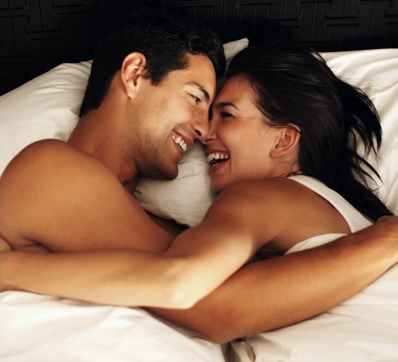Любительское порно мужа с любимой женой