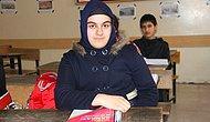 Umut Var Her Şeye Karşın: PKK'nın İki Kez Yaktığı Okuldan TEOG Türkiye Birincisi Çıktı!