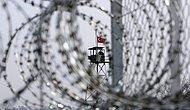ABD, Sınır Güvenliği İçin Türkiye'ye Teknoloji Desteği Teklifinde Bulunacak