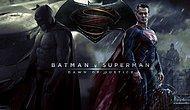 Batman v Superman - Batman Nasıl Kazanır?