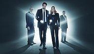 The X-Files Ekibinin Bile Açıklayamadığı 12 Durum