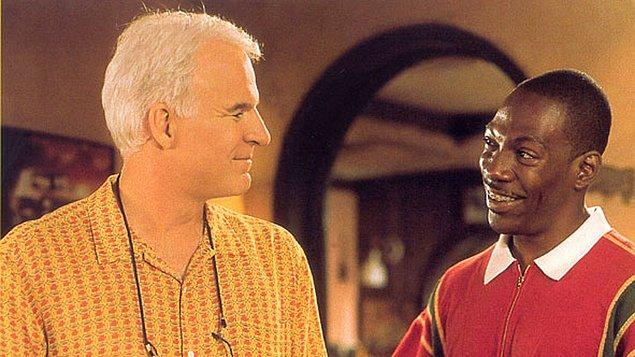 21. Çatlak Yönetmen (1999)   IMDb   6.4
