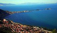 TÜİK Verilerine Göre Türkiye'de En İyi Yaşam Isparta'da