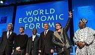 Akılda Kalan Alıntılar ve Önemli Konu Başlıkları İle 21 Maddede Davos Zirvesinin Özeti