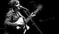 Ahmet Kaya'nın Şarkılarını Bir De Ondan Dinleyin! Bir Pek Yetenekli, Genç Ses: Deniz Tekin