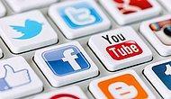 Onedio Hangi Sosyal Medya İçeriğisin Testi