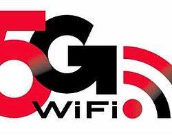 5G Ye İlk Geçecek Şehirler Belli Oldu