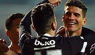 Boyko ve Delgado transferlerinden sonra...