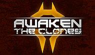 Türk Yapımı Multiplayer Oyun: Awaken The Clones