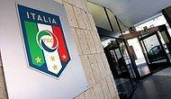 İtalya Futbolunda Vergi Kaçakçılığı Depremi