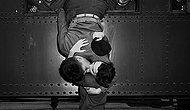 Eski Aşklar Hakikaten Bitmiş: Tarihin Tozlu Sayfalarından İçinizi Isıtacak 19 Romantik Öpücük