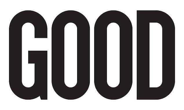 """5. """"Good"""" bu dilde en fazla kullanılan övgü dolu kelimedir."""