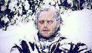 Soğuk Kış Günlerinde Kuruyan Cildinizi Eski Güzel Günlerine Döndürecek 15 Bakım Önerisi