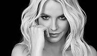 Britney Spears'ın Hakkında Çok Bilinmeyen 15 Şey