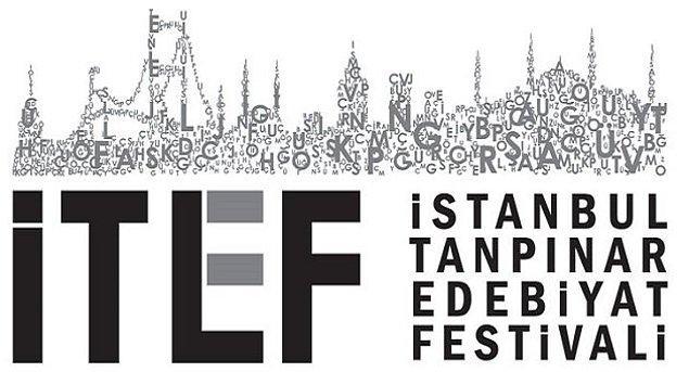 7. İstanbul Tanpınar Edebiyat Festivali
