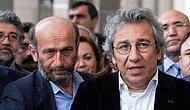 'Türkiye'deki En Acımasız Basın Davası'