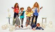 İşte Karşınızda Çıtır Kızlar Grubu: Haschak Sisters