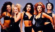 Girl Power Diye Ergenliğimizi Yakan İngiltere'nin Çıkardığı En Ünlü Kız Grubu: Spice Girls