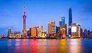 Dünyanın Dört Bir Yanından Yabancı Turistlerin En Çok Ziyaret Ettiği 20 Şehir