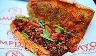 Tok Olsanız Bile Gördüğünüzde Dayanamayıp Yemek İstediğiniz 11 Sokak Lezzeti