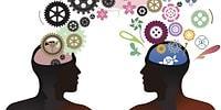 Bu İfadelere Katılmıyorsanız Büyük İhtimalle Yüksek Duygusal Zekaya Sahipsiniz!
