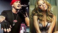 12 Madde ile Bir Türlü Kesinliğinden Emin Olamadığımız Eminem ve Mariah Carey Aşkı