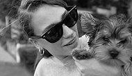Onedio Stalk Bülteni: Ünlülerin Bu Hafta Instagram'da En Dikkat Çekmiş 27 Paylaşımı