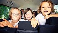 Çocukları Okula Dönüşümlü Bırakan Velilere 10 Tavsiye