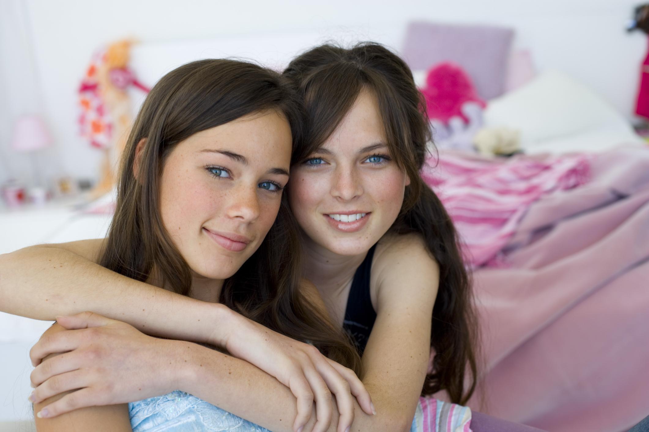 Смотреть Порно Очень Красивая Сестра
