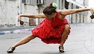 Flamenko'nun Kalbi Endülüs'te Atar: 27 Şarkıyla İsyanın, Acının, Haykırışın Müziği