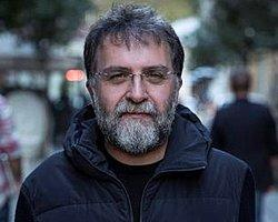 Cizre'deki Bodrum Kat Hakkında Neden Sessizim | Ahmet Hakan | Hürriyet