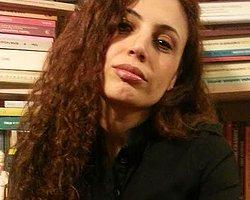 Cizre'nin Sesini Duyduk | Ayça Söylemez | BirGün