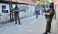 4 Bin Özel Harekât Polisi Alınacak