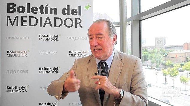 Liebana: Kulüplere ceza vermek İspanya'da işe yaradı