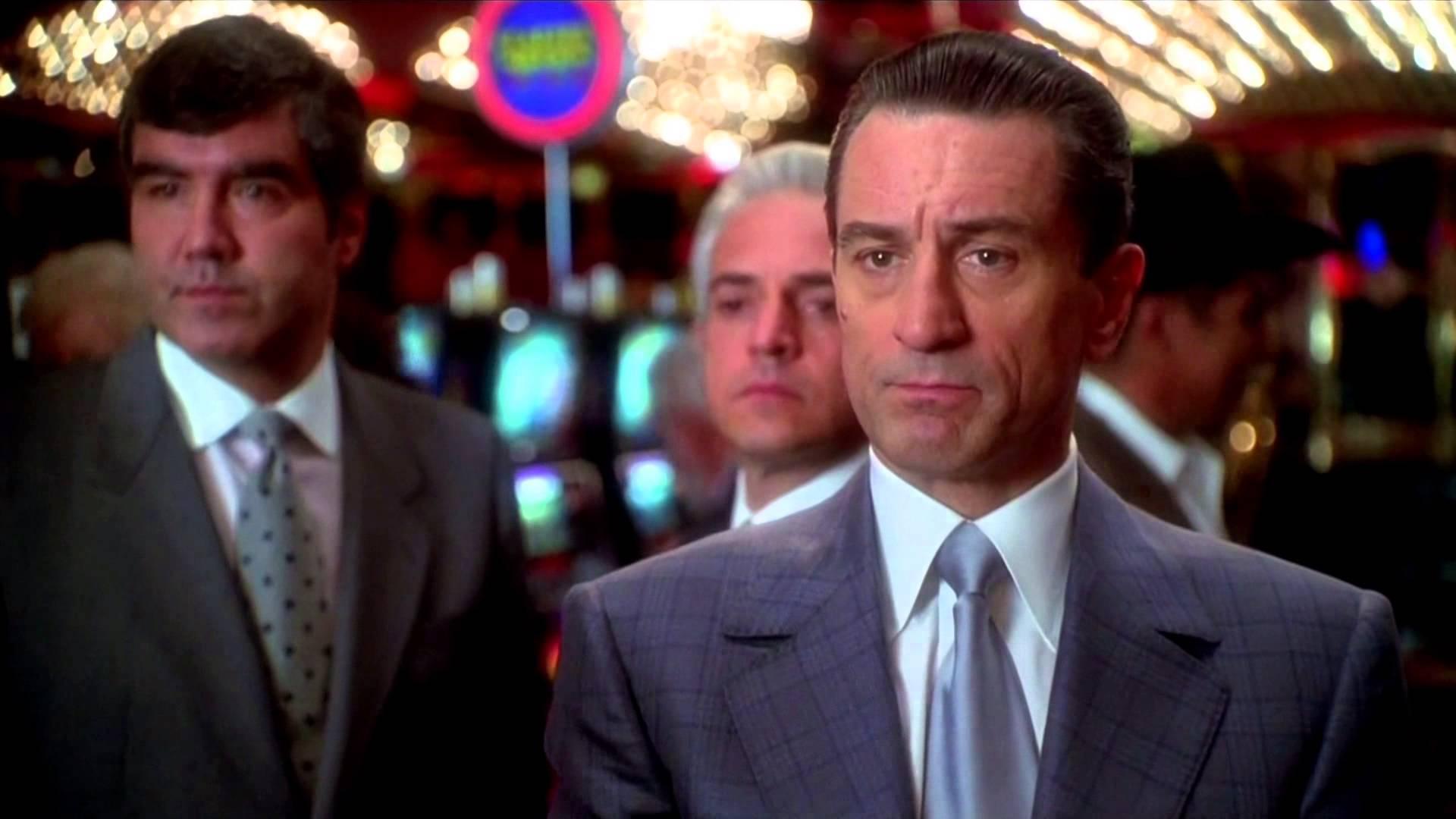 Казино casino 1995 смотреть онлайн 720 казино игра покер
