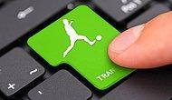 Süper Lig'in Ara Transfer Dosyası