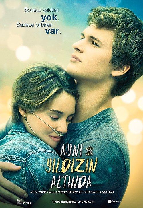 IMDb Kullanıcılarına Göre Son 35 Yılın En İyi 15 Aşk Filmi ... Bradley Cooper Imdb
