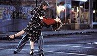 IMDb Kullanıcılarına Göre Son 35 Yılın En İyi 15 Aşk Filmi
