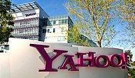 Yahoo İş Gücünü Yüzde 15 Azaltıyor