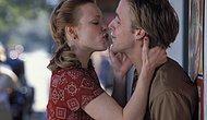 Aşıkları Oynarken Gerçek Hayatta da Aşka Düşen 17 Ünlü Çift