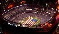 Saniyesi 400.000 Dolar Değerindeki 2016'nın En İyi 15 Super Bowl Reklamı